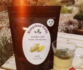 Bumpstead Herbs