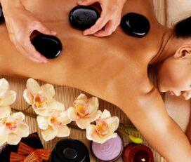 Insight massage