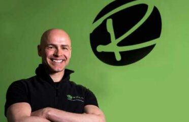 Rezults Personal Training & Group Fitness