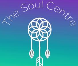 The Soul Centre